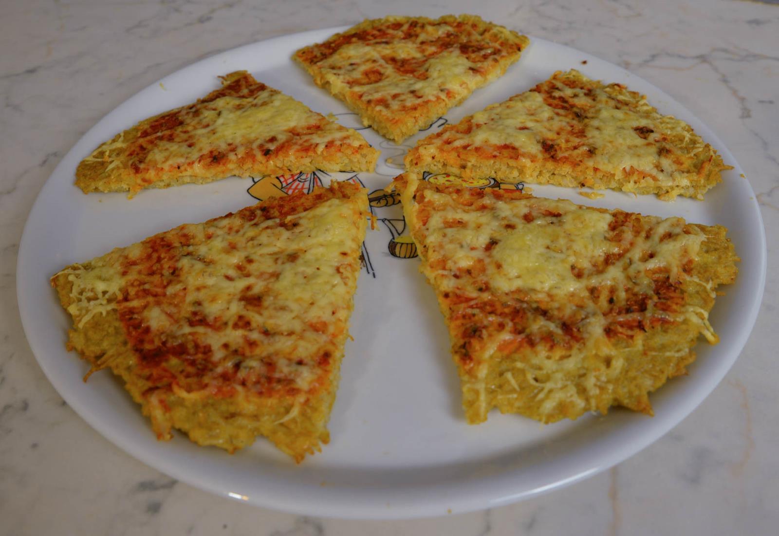 Reispizza1