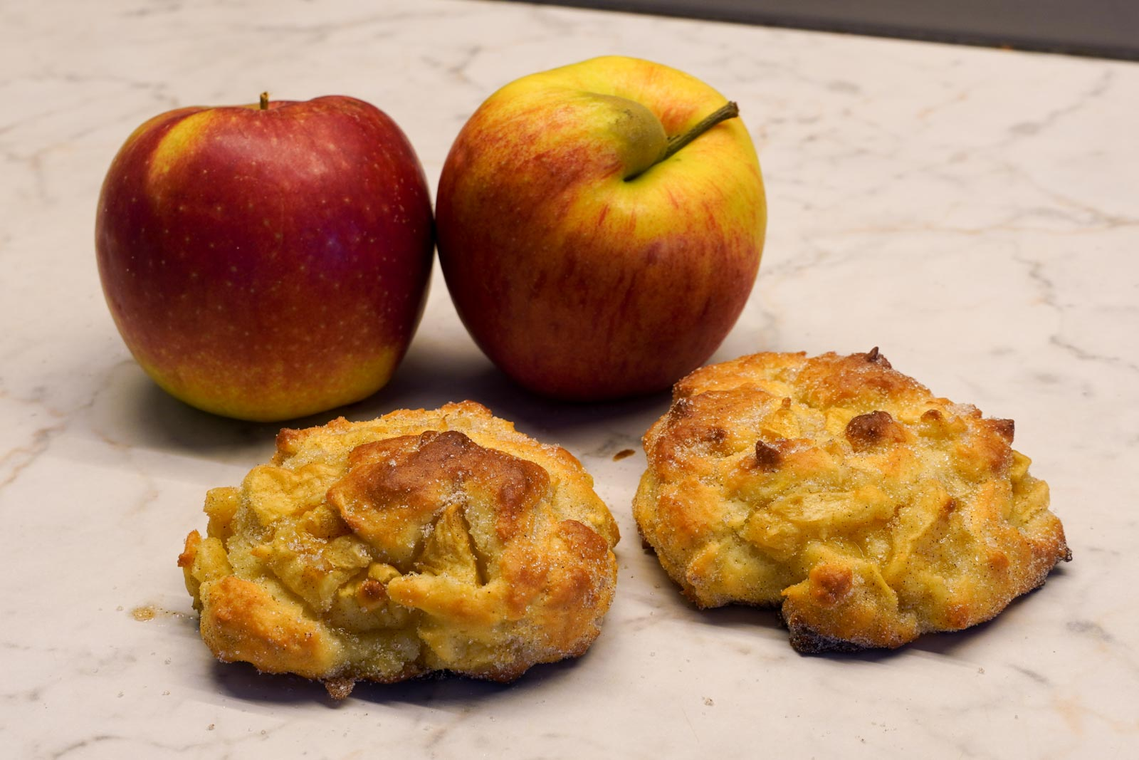 Thumbnail-Apfel-Zimt-Ballen