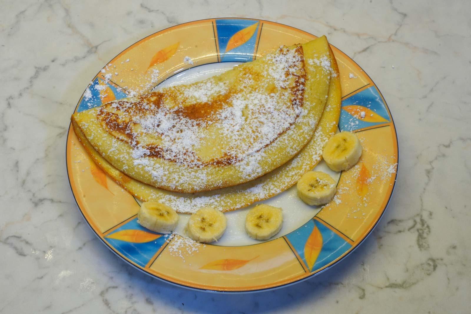 Bananenmilchpfannkuchen3