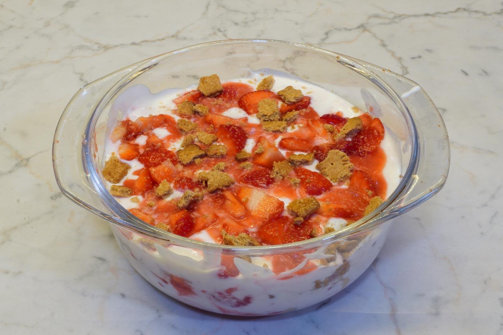 Erdbeer-Kinder-Tiramisu-5