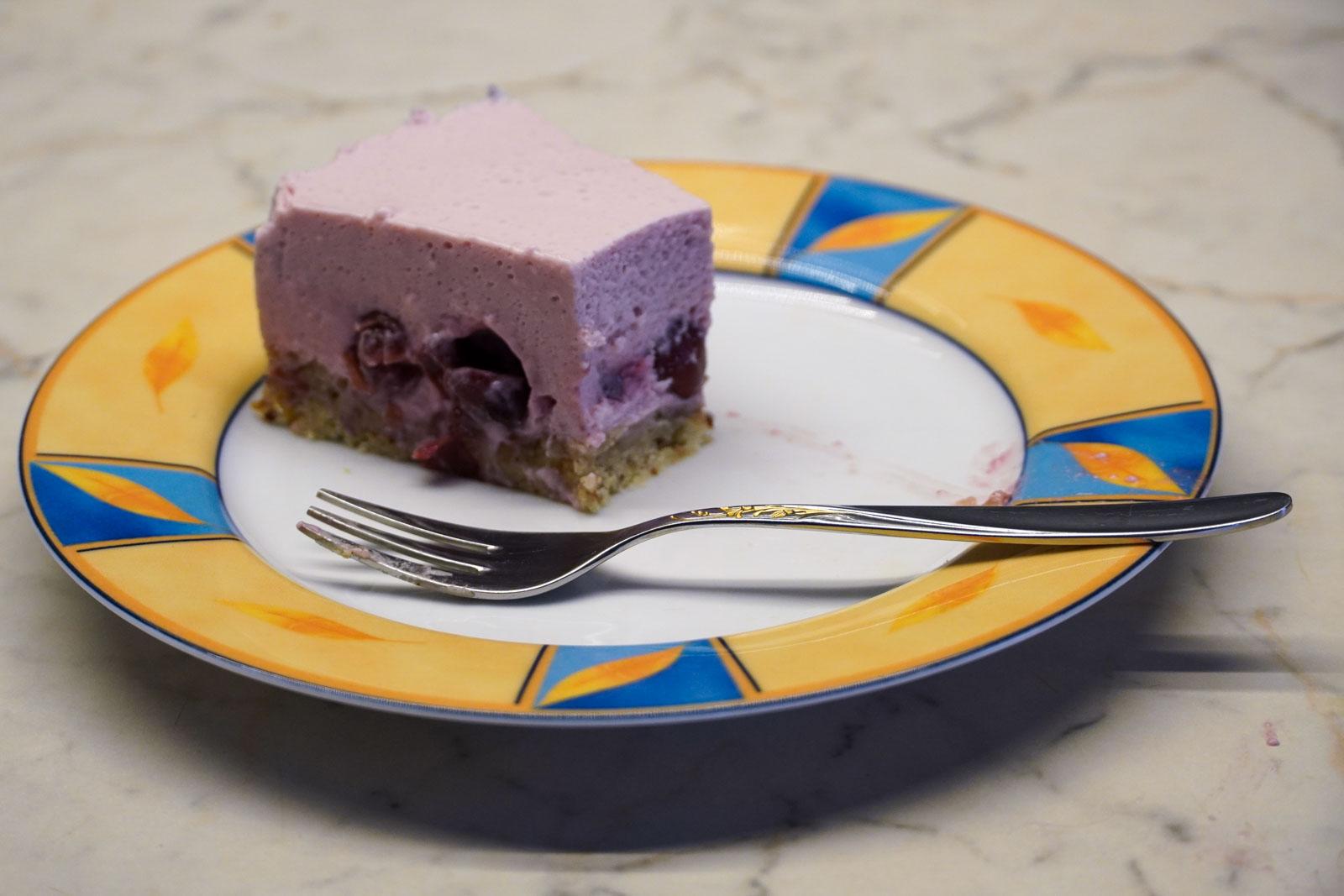 Thumbnail-Joghurt-Kirsch-Kuchen