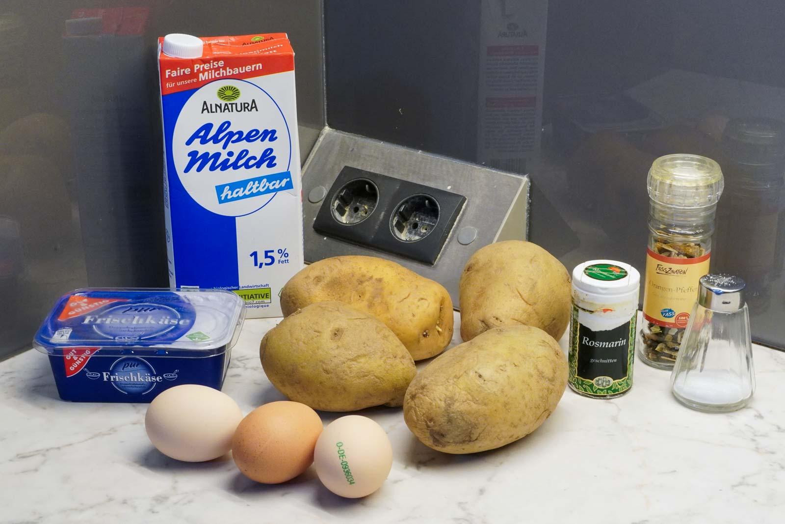 Kartoffelgratin-2