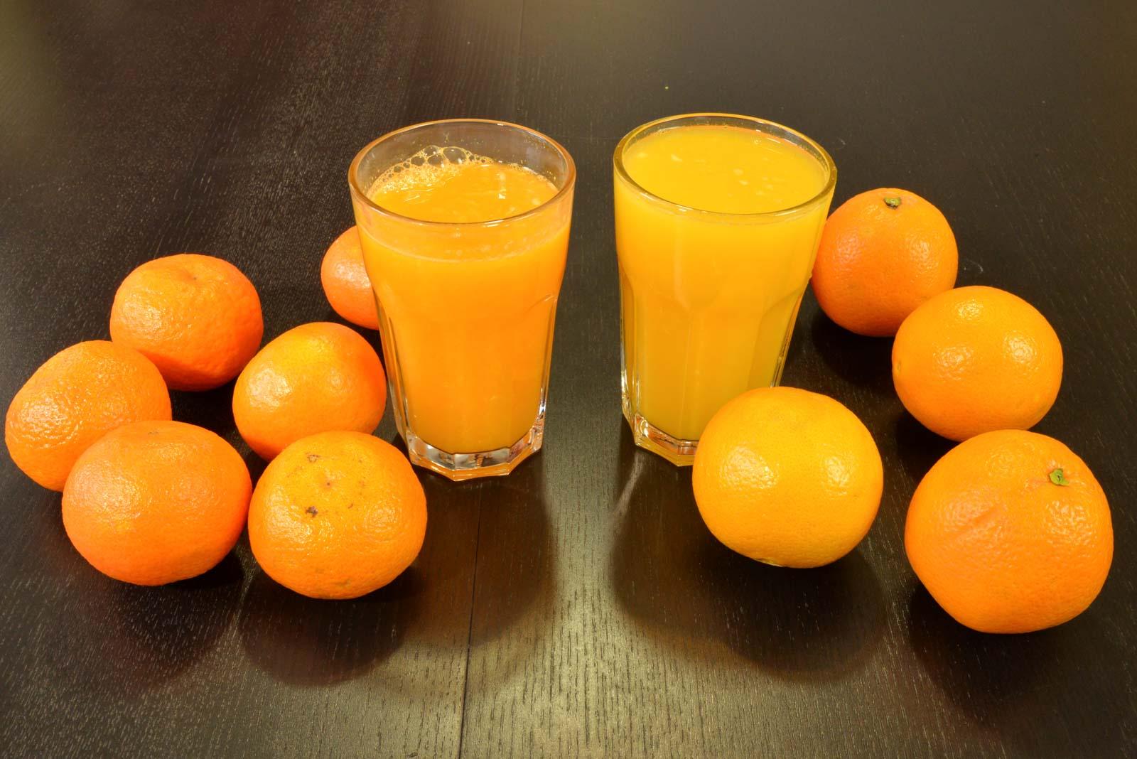 Orangensaft4