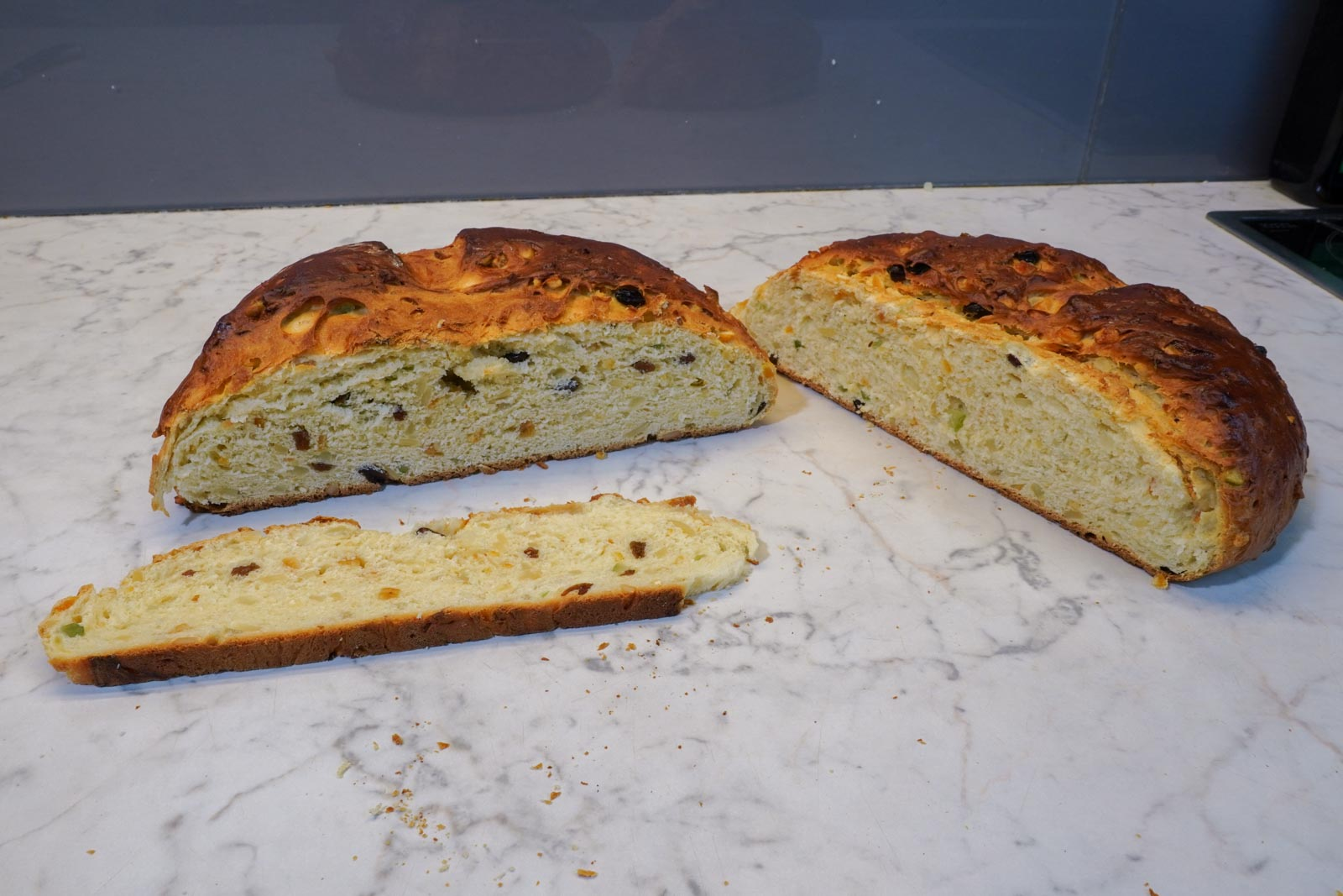 Osterbrot-6