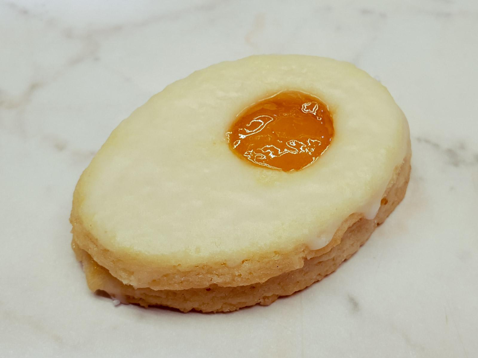 Ostercookies 1