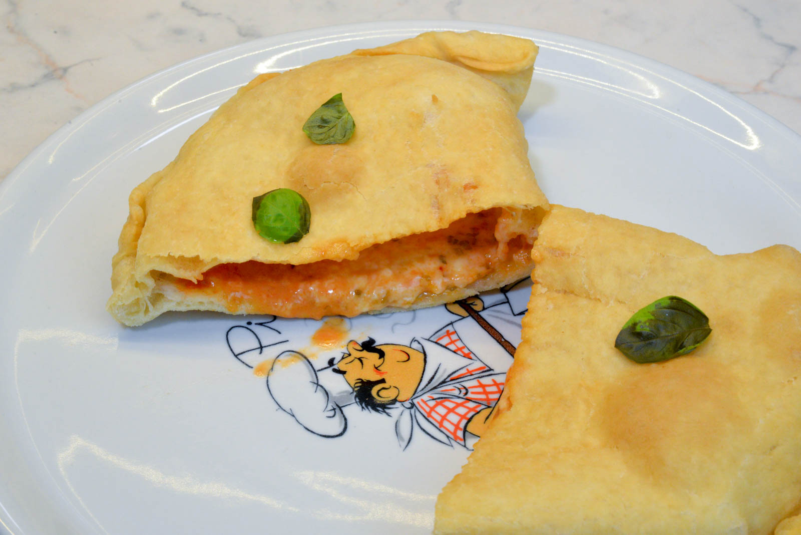Pizza frittiert1