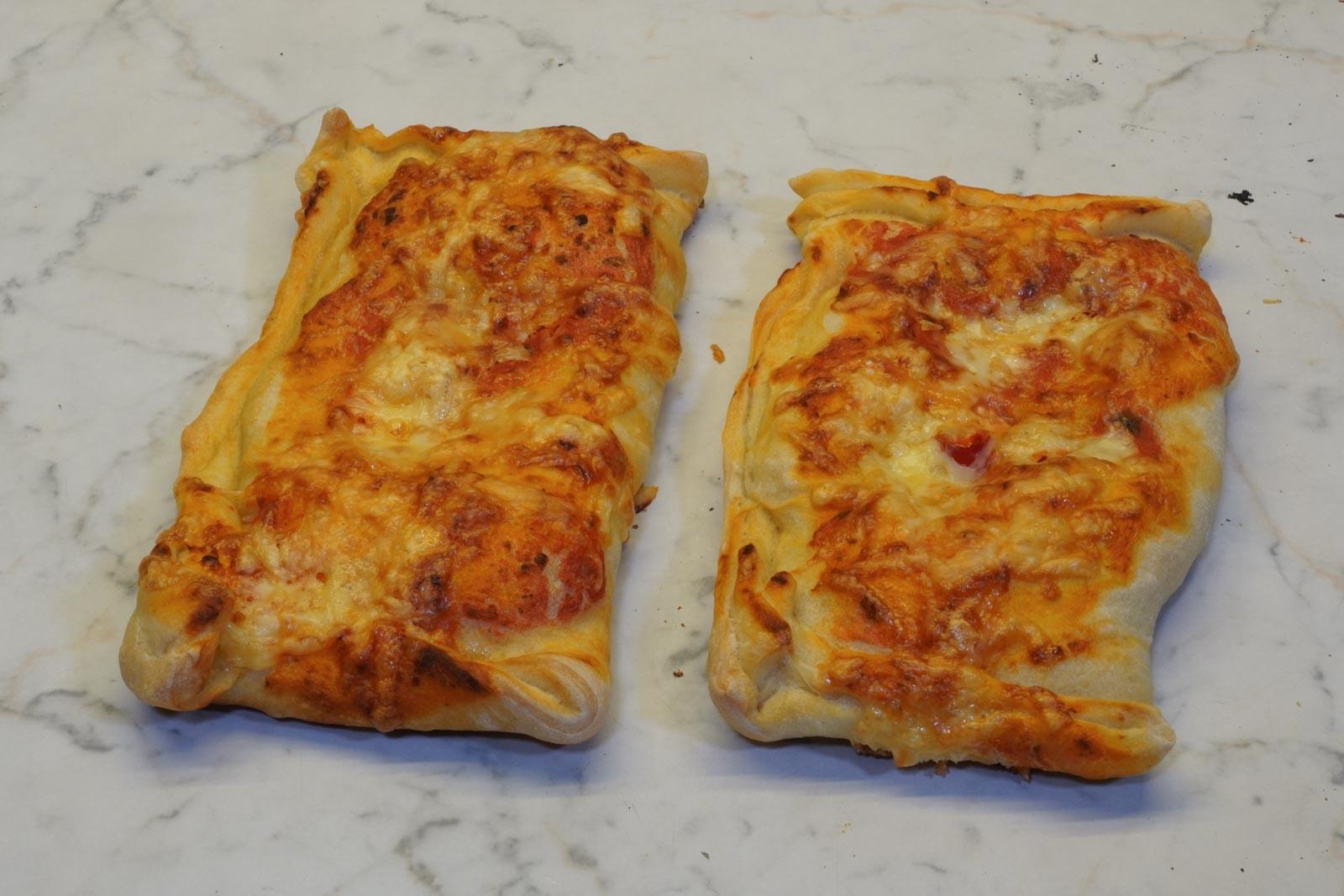 Thumbnail-Pizzataschen
