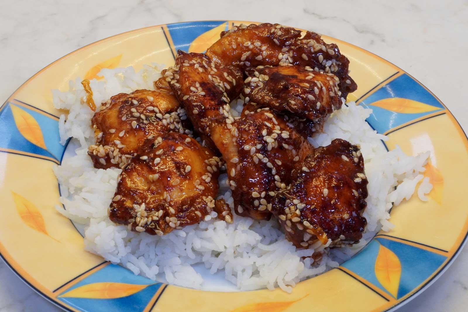 Thumbnail-Honig-Sesam-Chicken