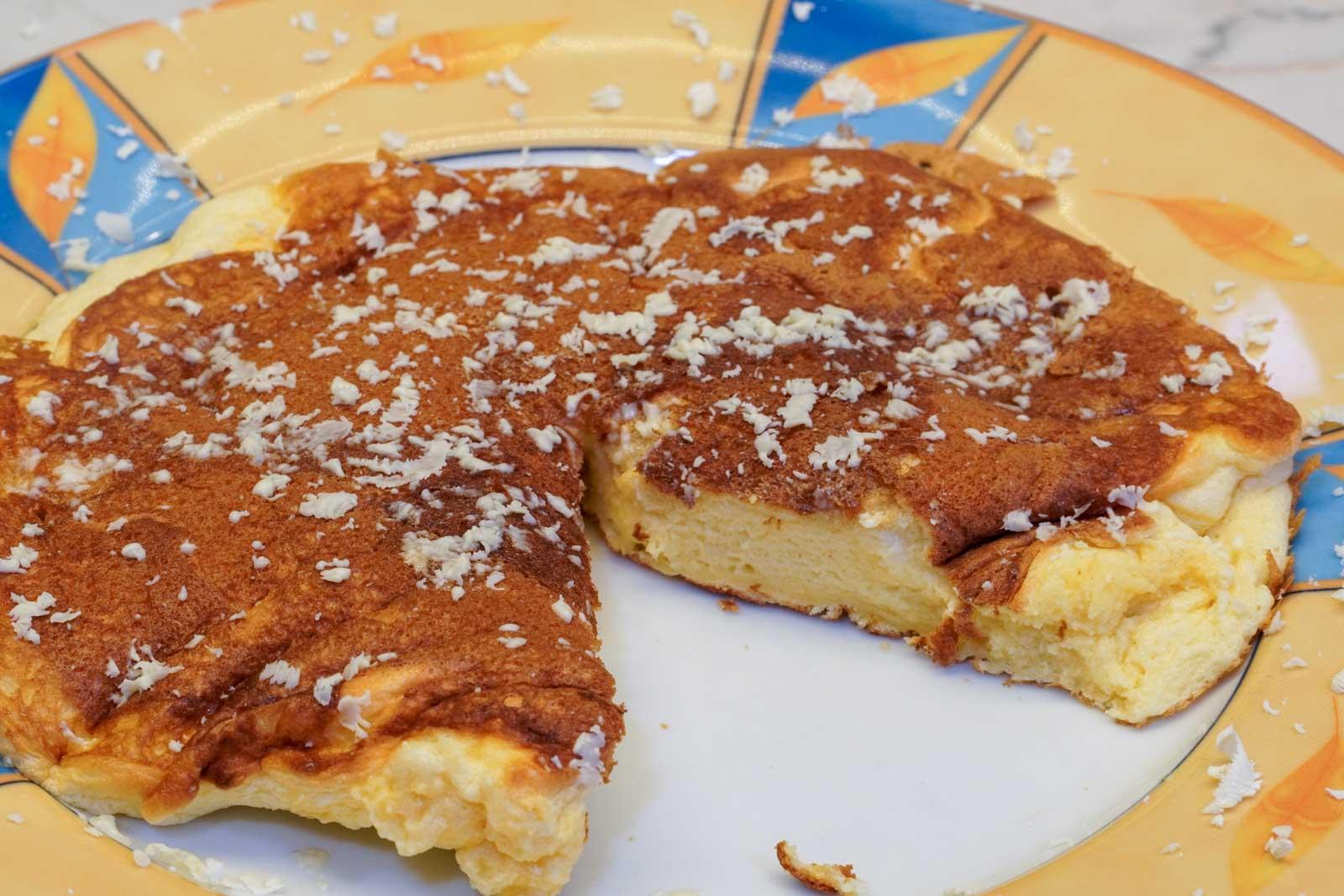 Thumbnail-Pancake-souffle