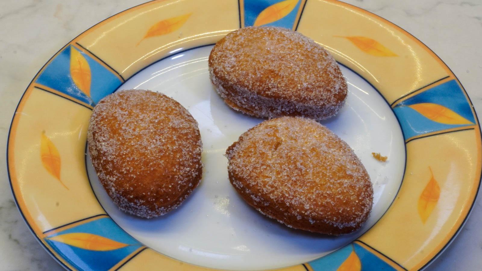 Vanille-Oster-Cookies-1