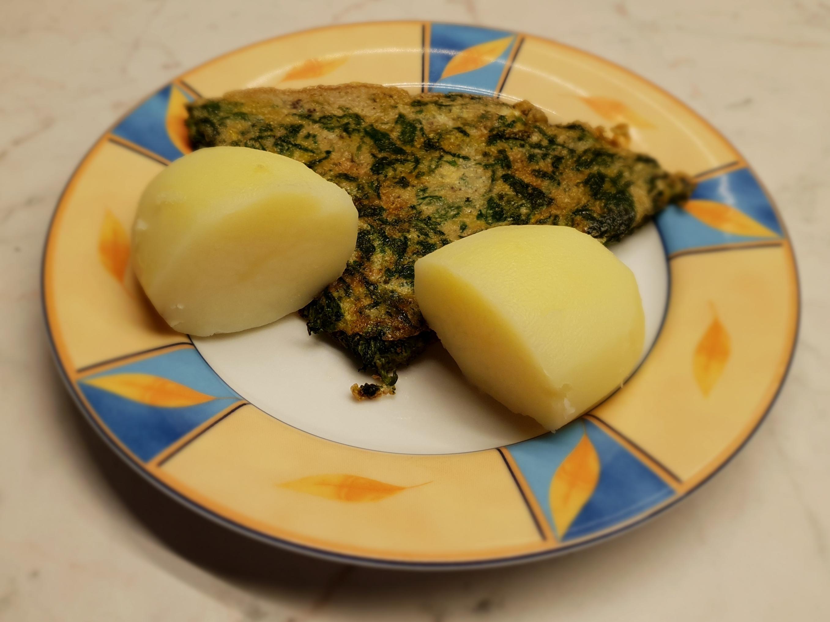 Thumbnail-gesundes-Essen