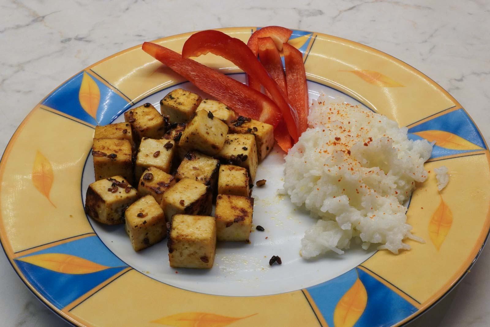 Thumbnail-Zitronen-Tofu