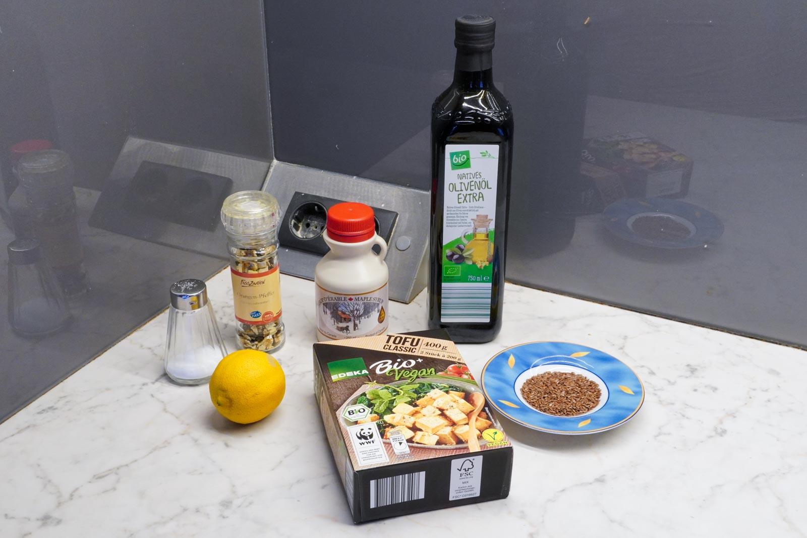 Zitronen-Tofu-4