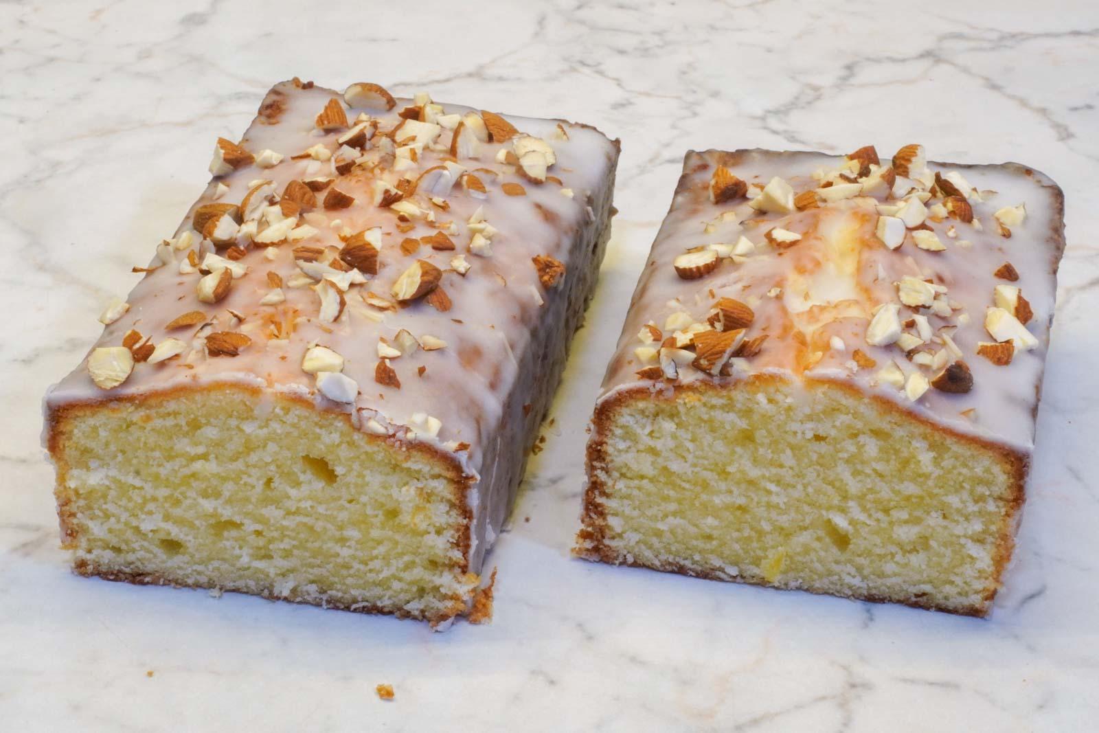 Thumbnail-Zitronen-Mascarpone-Kuchen